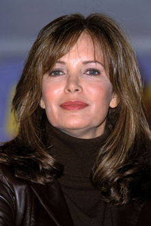 Celebrity Posts Celebrity Actress Jaclyn Smith