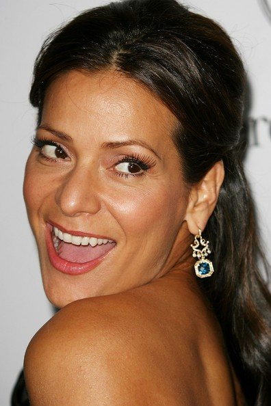 Constance marie celebrity movie archive